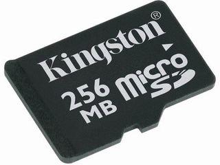 Куплю старые карты памяти microSD 256Kb - 1 Gb. Могу обменять на новую microSD 16 Gb