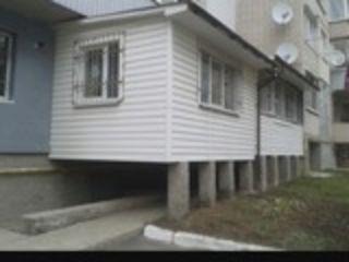 кредит на замену стеклопакетов (окна, двери, балконные рамы, фасады). Работаем