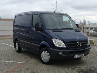 Mercedes Delfin 213