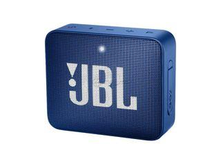 Boxe JBL GO 2 3 w Bluetooth microUSB mini Jack 3,5 Produs Nou / Колонки JBL GO 2 3 w Bluetooth micro