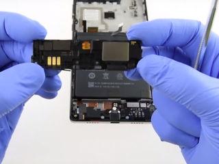Xiaomi Mi A1 Iară nu se încarcă? Vom înlocui baterie fără probleme!