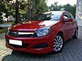 Razborca - Opel