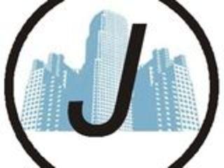 Evaluarea bunurilor imobile
