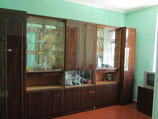Продам 3х комнатную квартиру в центре Кагула