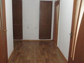 Se vinde apartament in orasul leova strada independentei11/1 ap