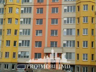 Cricova! 2 camere - 63 mp, variantă sură! 31 000 euro!