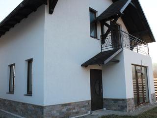 casa 3 nivele posibil schimb pe apartament sau auto