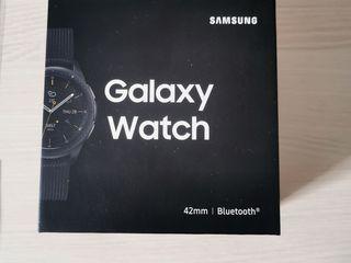 Samsung Galaxy Watch (R810) 42 mm