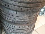 Michelin vară  205/55R16