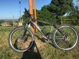 Vind bicicleta urgent foarte buna deore lx urgent mai cedez ...