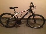 Bicicleta  rockrider 2200 lei