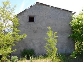 Se vinde casă în satul Pervomaiscoe