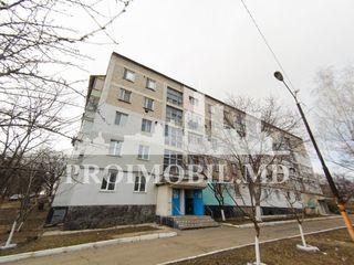 Spre vânzare apartament cu 1 cameră, în Ialoveni