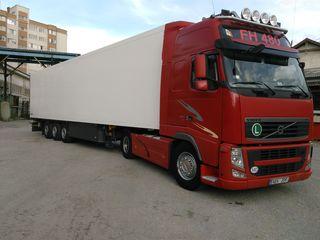 Volvo FH 13 480