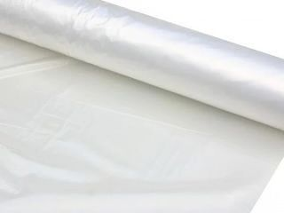 VM Peliculă transparentă 60 mcr. H-3m L-100m Preț avantajos! Posibil și în credit!