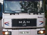 Man 19.403