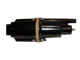 Pompa de apa cu vibratie minsk electro livrare la domiciliu