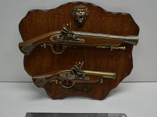 Arme decorative  декоративное оружие