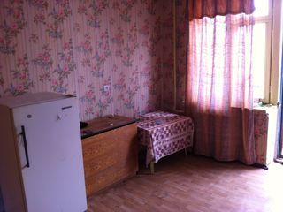 Комната в общежитии продам или обменяю.