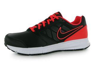 Reducere Puma Adidas, Nike 100%original