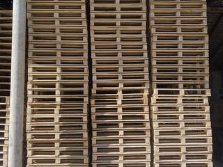 Продам поддоны деревянные Бричаны,Единец