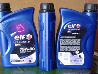 Моторное масло недорого с доставкой на дом.