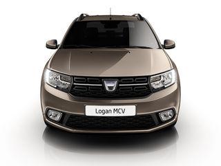 Dacia новые автозапчасти в наличии. Гарантия
