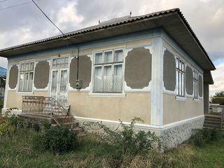 Se vinde casă în s. Sofia,r-nul Drochia