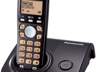 Panasonic с определителем