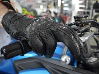 Перчатки NordCap