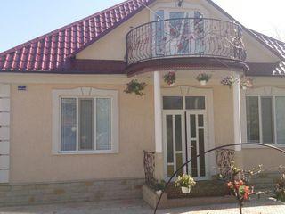 Se vinde casa in cetrul orasului Drochia
