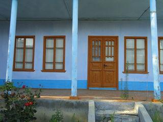 vind urgent casa in s.Bascalia,r-ul Basarabeasca