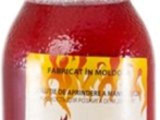 Сухой спирт и средство жидкое для розжига c