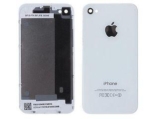 Распродажа задних стенок для iPhone 4, iPhone 4s