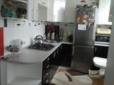 Apartament cu reparație