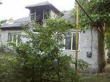 Se vinde casa In zona linistita
