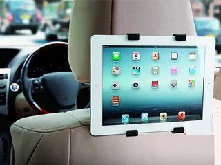 Держатель для iPad крепление для ipad titular pentru ipad подставка для ipad