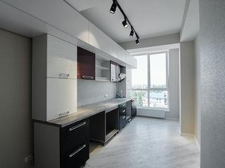 Se vinde Urgent! Apartament la Cheie 64 m2. Preț Negociabil! Sec.Telecentru.