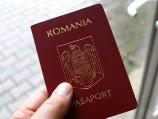 Perfectarea actelor pentru cetățene Română!