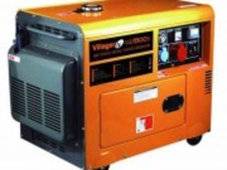 Generatoare / генератор / Diesel si Benzina !