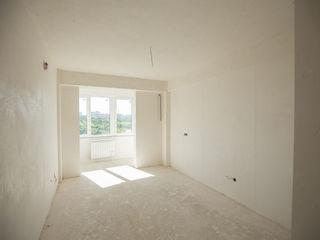 Продаётся просторная 2 комнатная квартира площадь 68 кв-м,от Exfactor