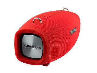 Колонки Bluetooth от 100 лей! JBL и Hopestar! Супер цена!