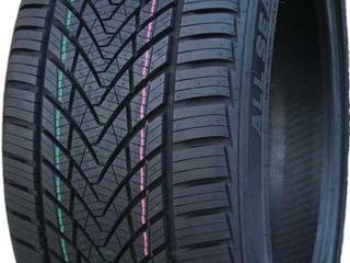 Bсесезонные шины Tracmax, в ассортименте!!! Рассрочка - 0%. Доставка по Молдове!