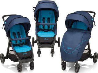 Baby Design Clever - Carucior Sport