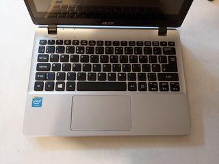Acer V3 112P  С  Сенсорным экраном