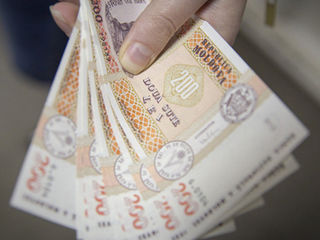 Кредиты без залога до 100000 лей.Оставь заявку по телефону/на сайте,предъяви паспорт и получи деньги
