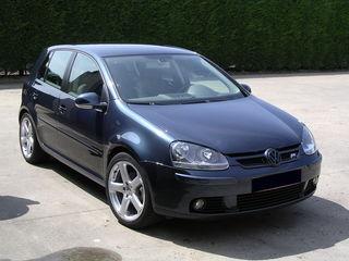 Chirie auto - rent car - аренда авто 24/7/365
