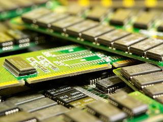 DDR DDR2 DDR3 DDR4 ECC