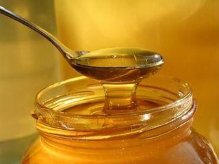 Miere de albini naturală tei-polifloră, livrare gartuită la domiciliu. Prisacă proprie!