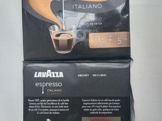 Cafea  produse de italia.